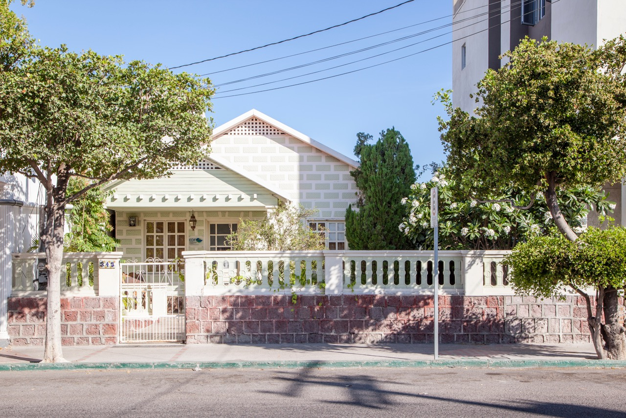 casa-roja-rental-house-la-paz-baja-california-sur.jpg