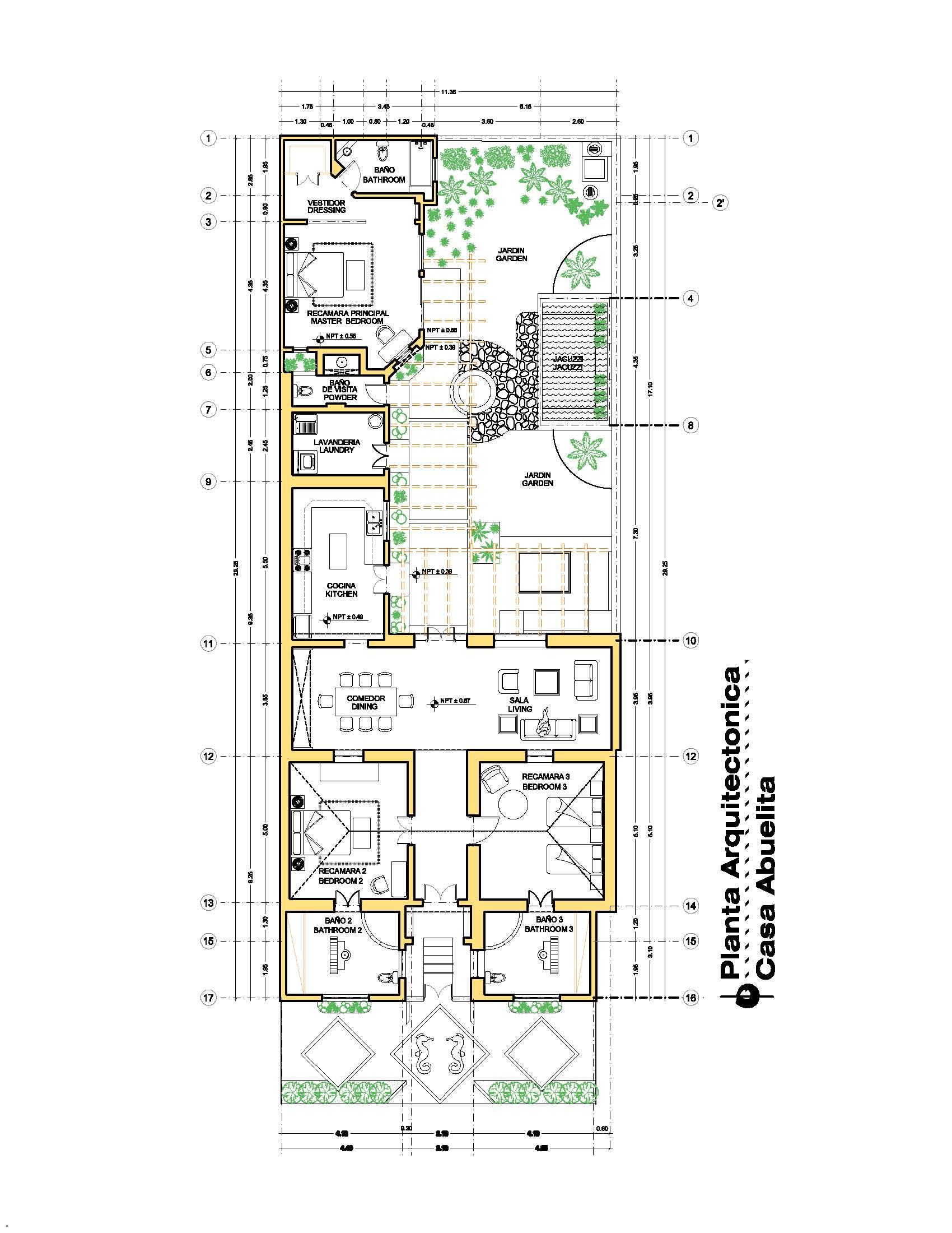 floorplan-casa-abuelita-la-paz-bcs.jpg