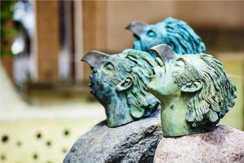 fuente-arte-escultura-la-paz-baja-sur.jpg