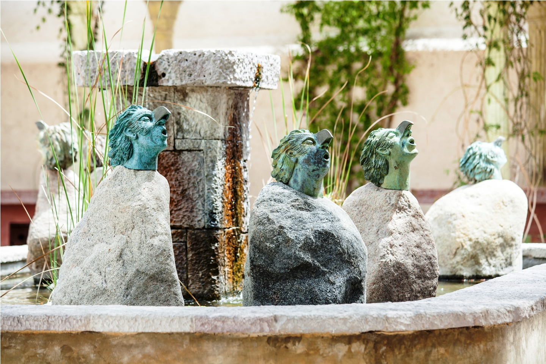 arte-escultura-en-fuente-agua-la-paz-mexico.jpg