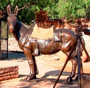 sofia-juan-matute-sculpture-el-triunfo-bcs-mexico.jpg
