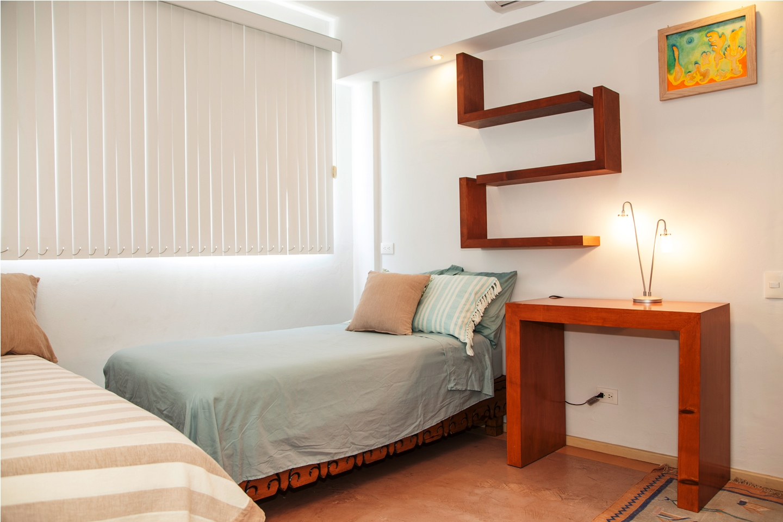 recamara-el-nido-apartamentos-la-paz-mexico.jpg