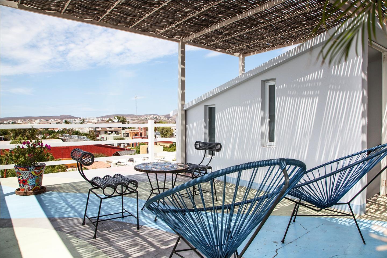 terraza-el-nido-vista-bahia-la-paz-mexico.jpg
