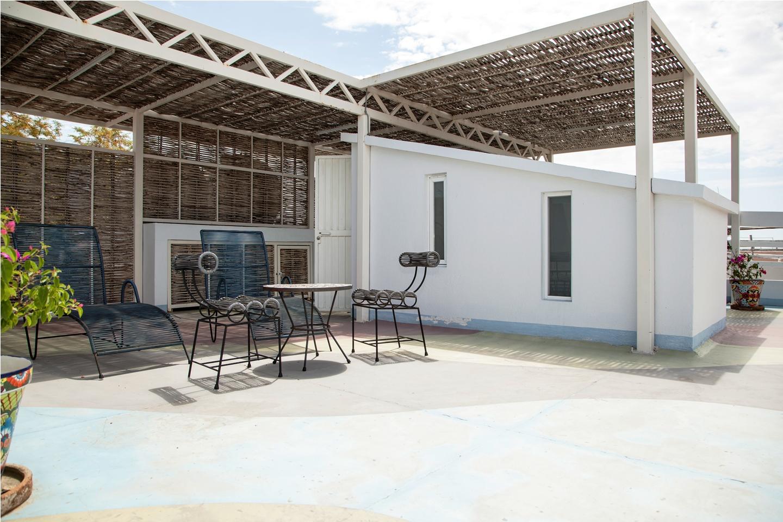 terraza-sombra-el-nido-apartamento-la-paz-mexico.jpg