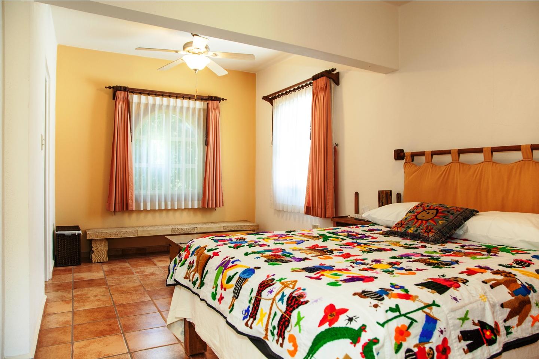 bedroom-salamandra-residence-la-paz-baja-sur.jpg