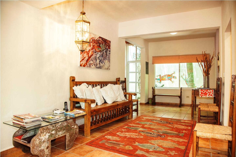 first-floor-salamandra-residence-la-paz-mexico.jpg