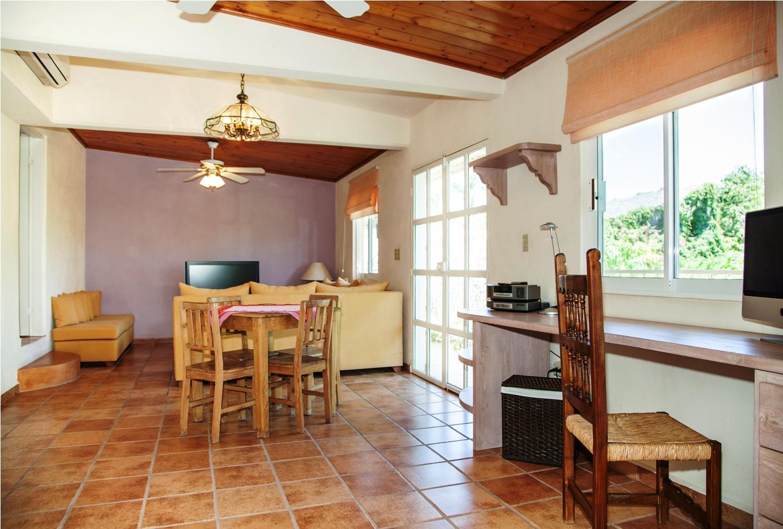 study-room-salamander-residence-la-paz-mexico.jpg