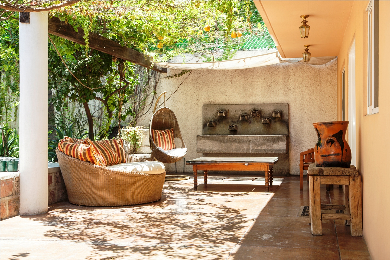 patio-fuente-casa-salamandra-la-paz-bcs.jpg