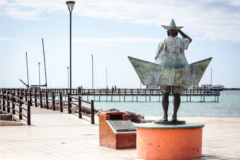 escultura-viejo-del-mar-la-paz-bcs