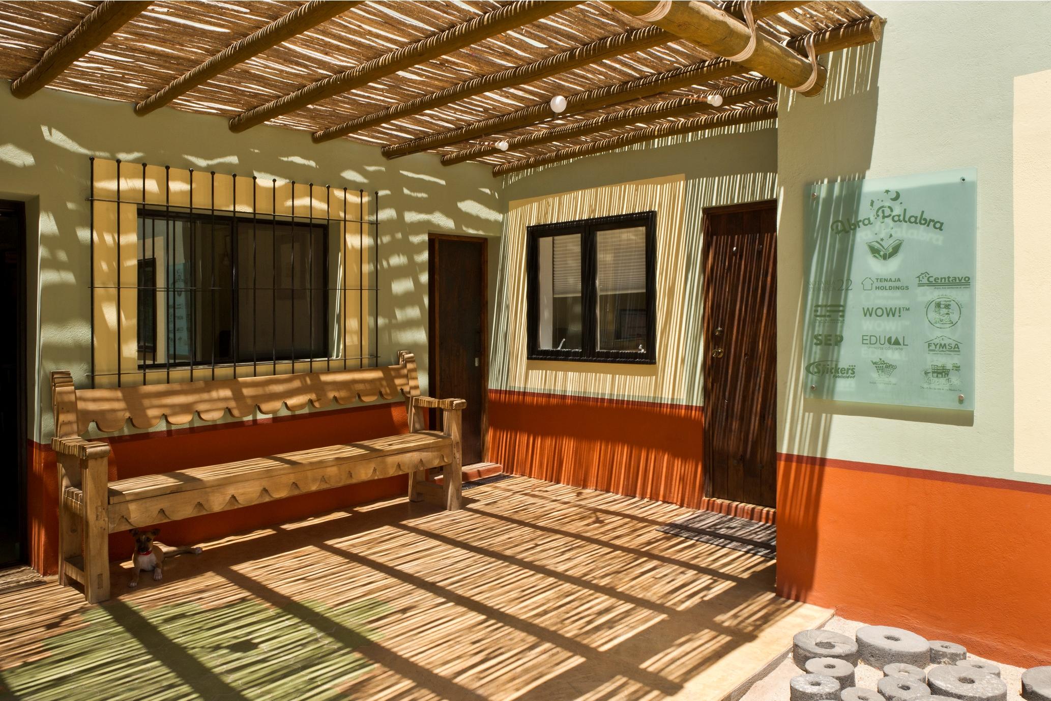 Real estate in La Paz, Mexico