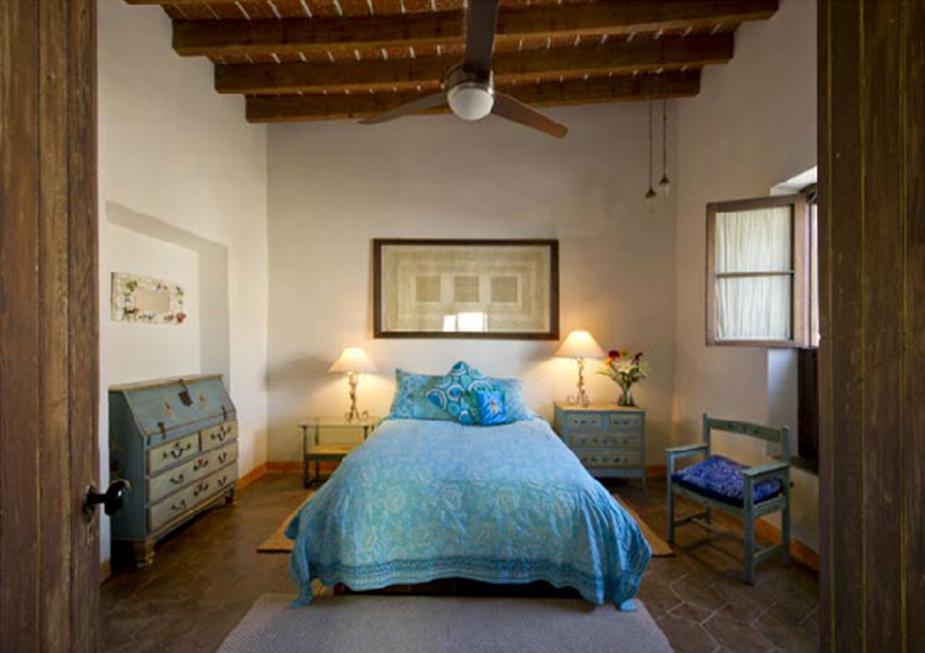 bedroom-mexican-design-rental-la-paz-baja-sur.png