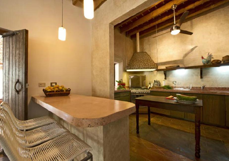 property-for-rent-la-paz-mexico-beautiful-interior-design.png