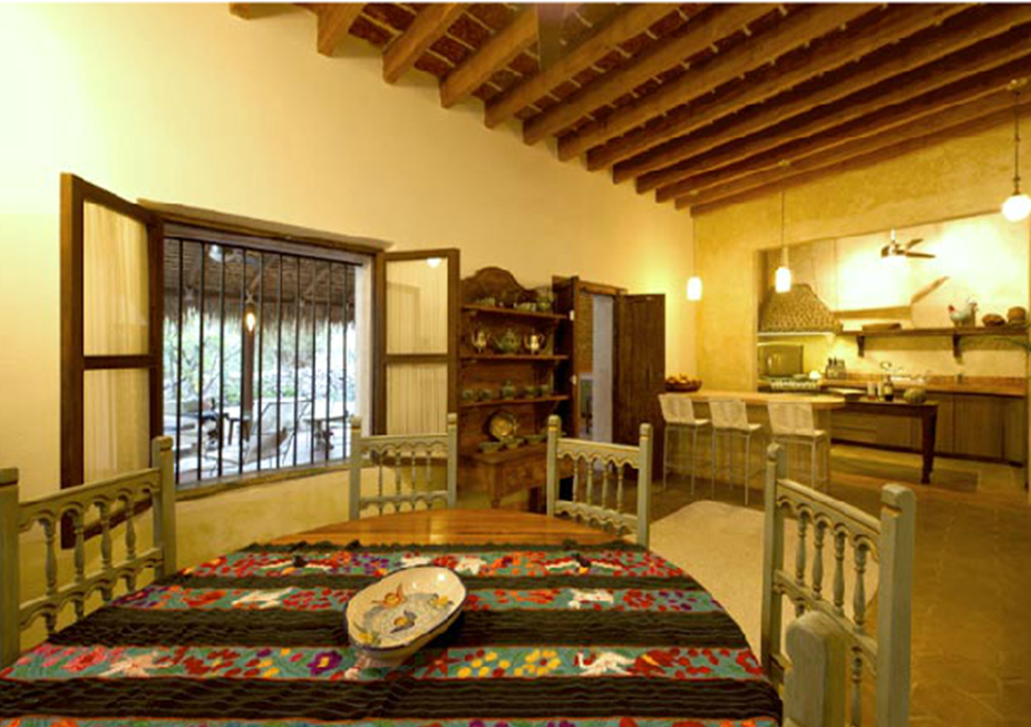 traditional-mexican-residence-rent-la-paz-baja-sur-mexico.png