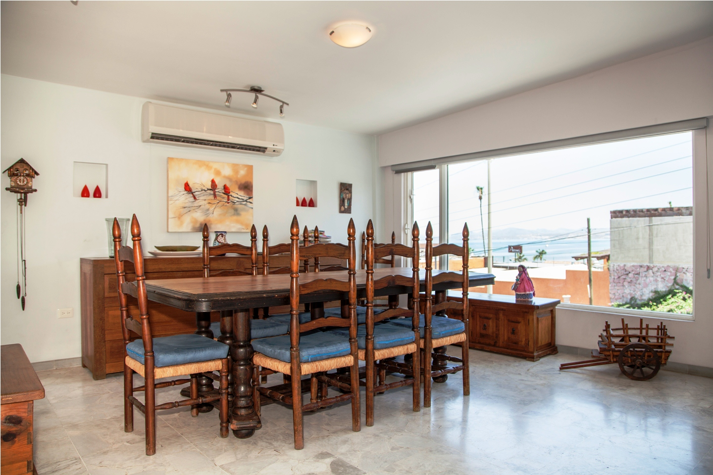 kitchen-residence-rental-la-paz-mexico.jpg