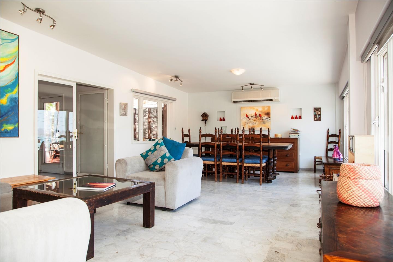 property-for-rent-la-paz-casa-azul-baja-sur.jpg