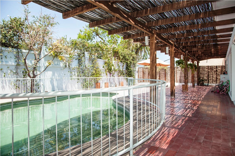pool-residence-rental-downtown-la-paz-baja-sur-mexico.jpg
