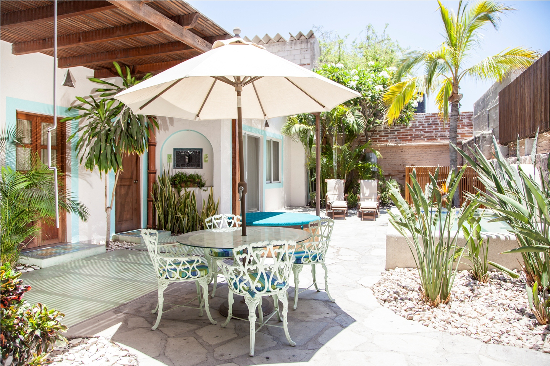 arquitectura-construccion-tradicional-casas-la-paz-mexico.jpg