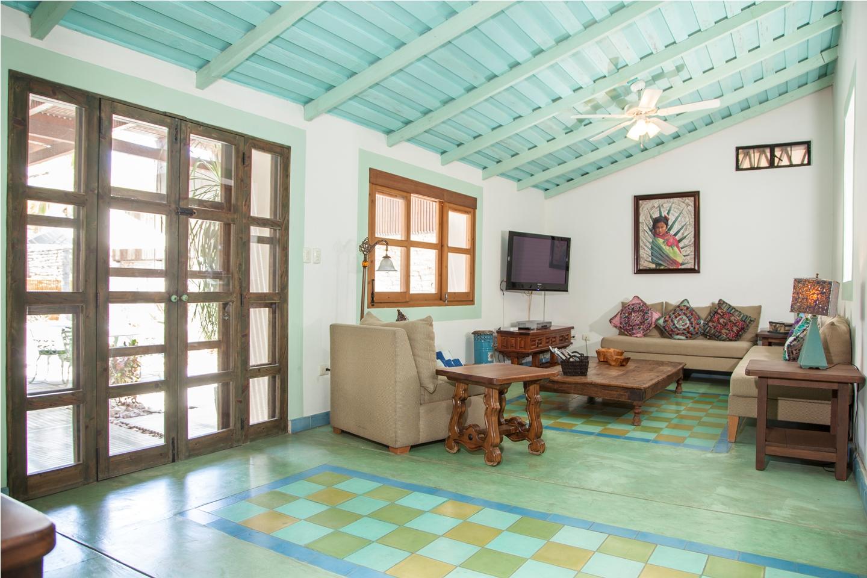 hermoso-residencia-renta-decoracion-mexico-casa-abuelita-la-paz-baja-sur.jpg