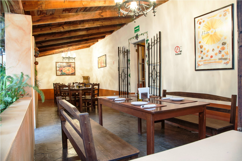 restaurante-patio-il-rustico-la-paz-bcs.jpg