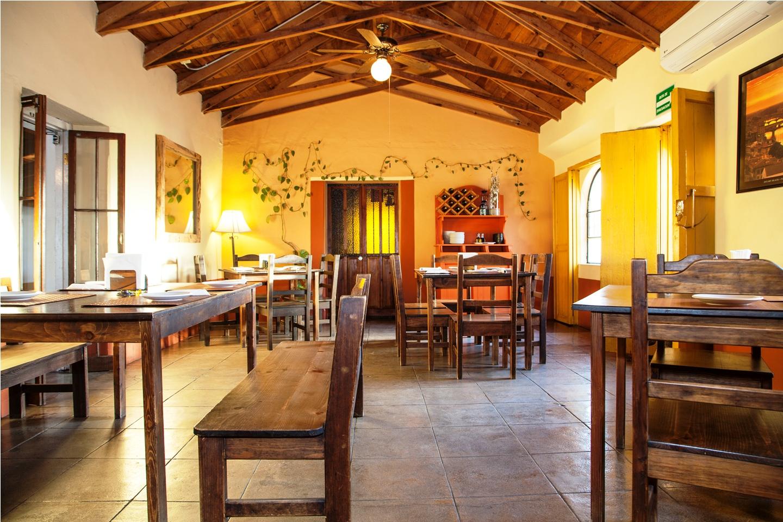 restaurante-il-rustico-la-paz-mexico.jpg