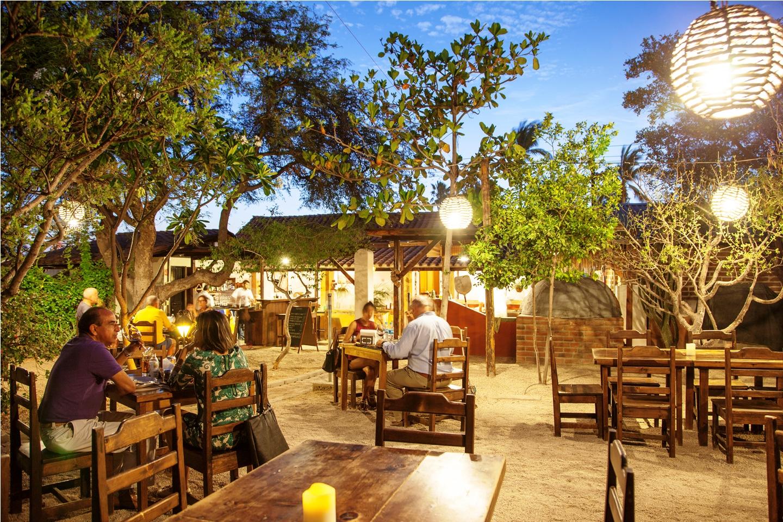 restaurante-pizzeria-il-rustico-la-paz-mexico.jpg