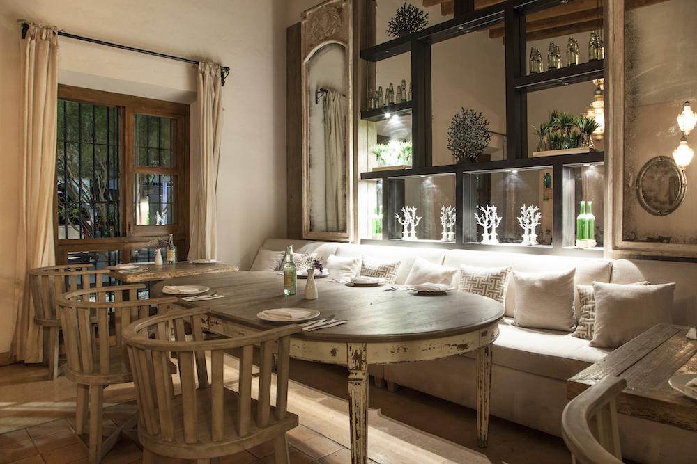 sorstis-restaurant-la-paz.jpg