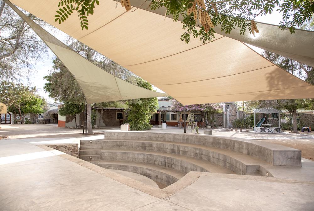 anfiteatro-innovadora-christy-walton-mexico.jpg
