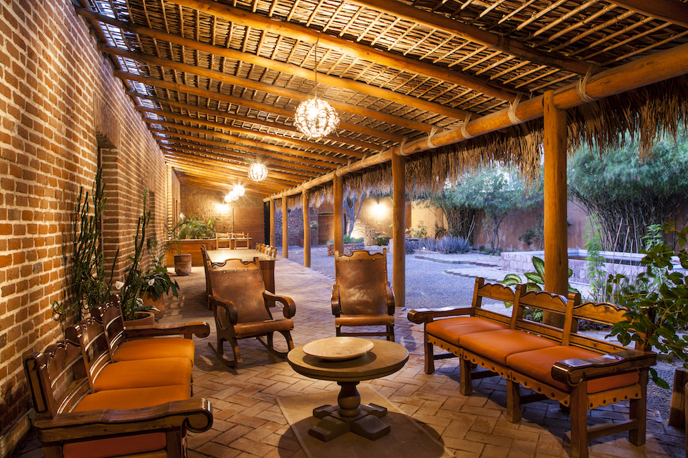 casa-aire-libre-privada-la-paz.jpg
