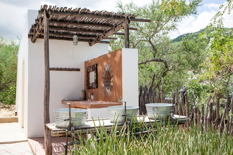 environmental -design-mexico.jpg