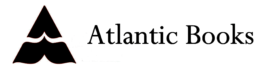 atlantic-books-logo-edited.png
