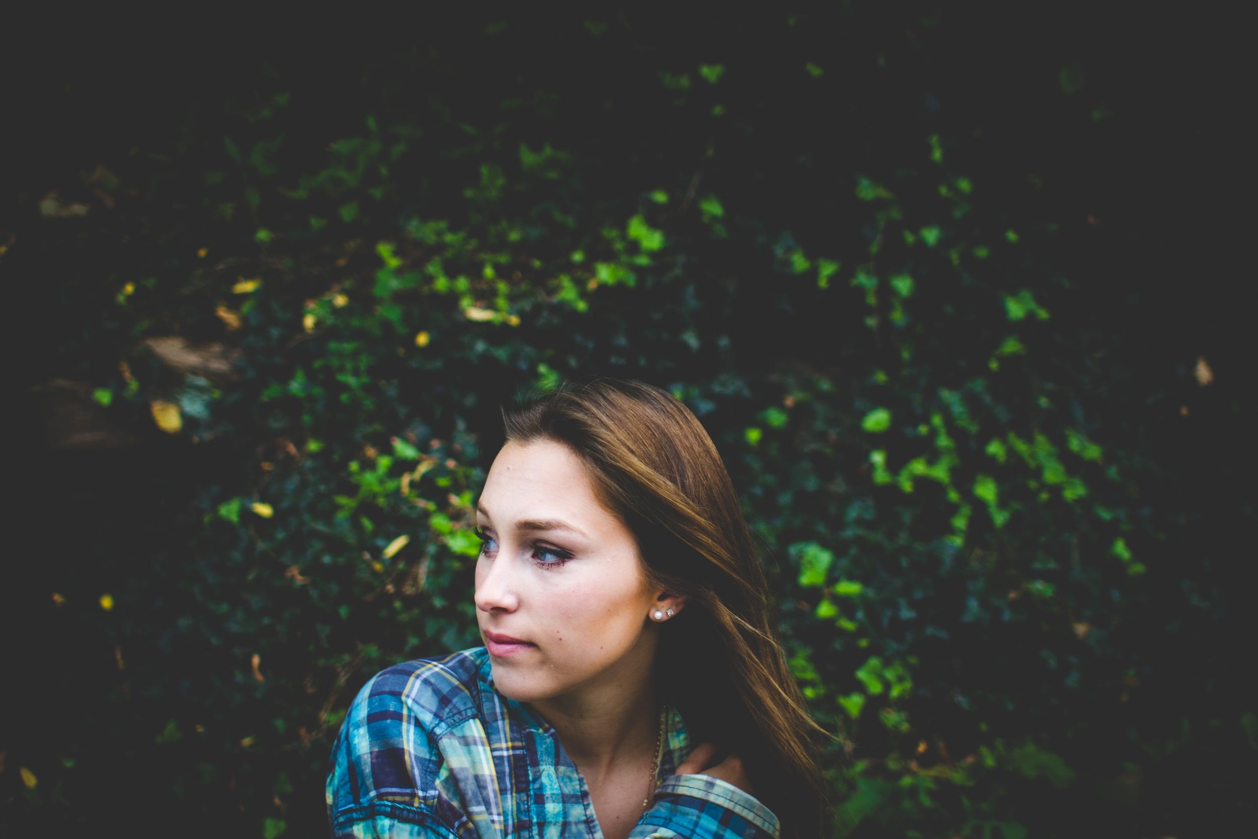 Emma-17.jpg