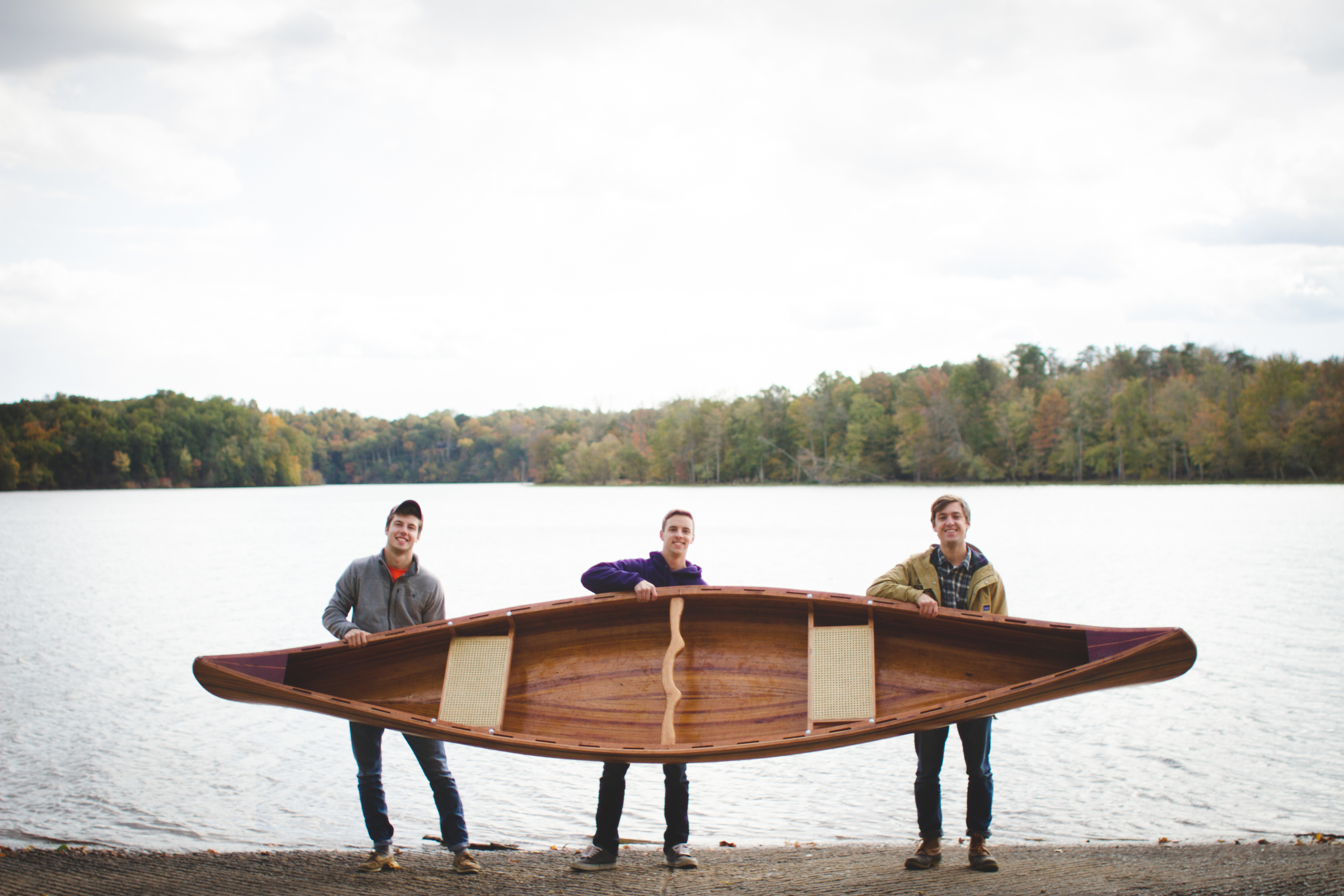 rileys canoe-144.jpg