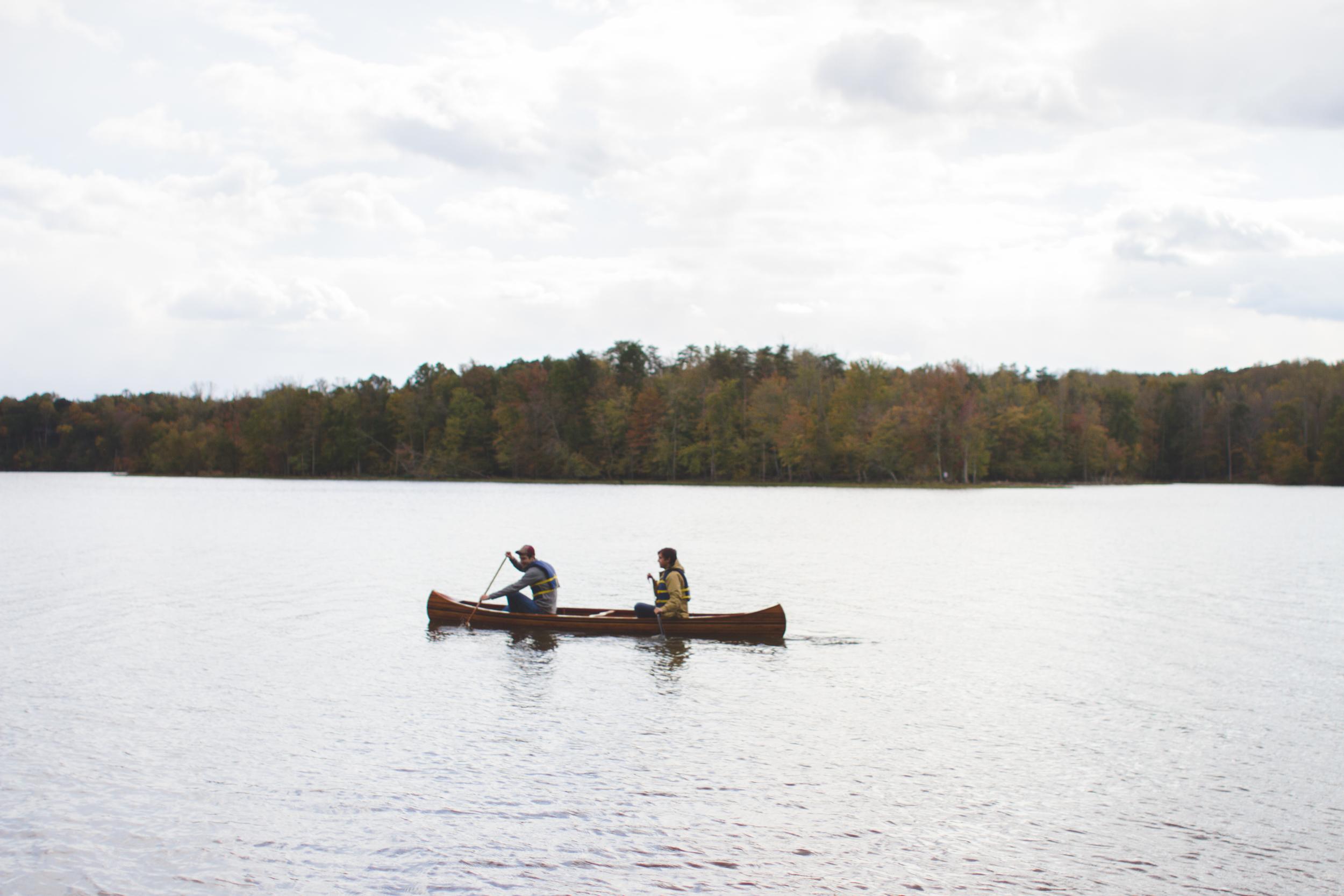 rileys canoe-110.jpg