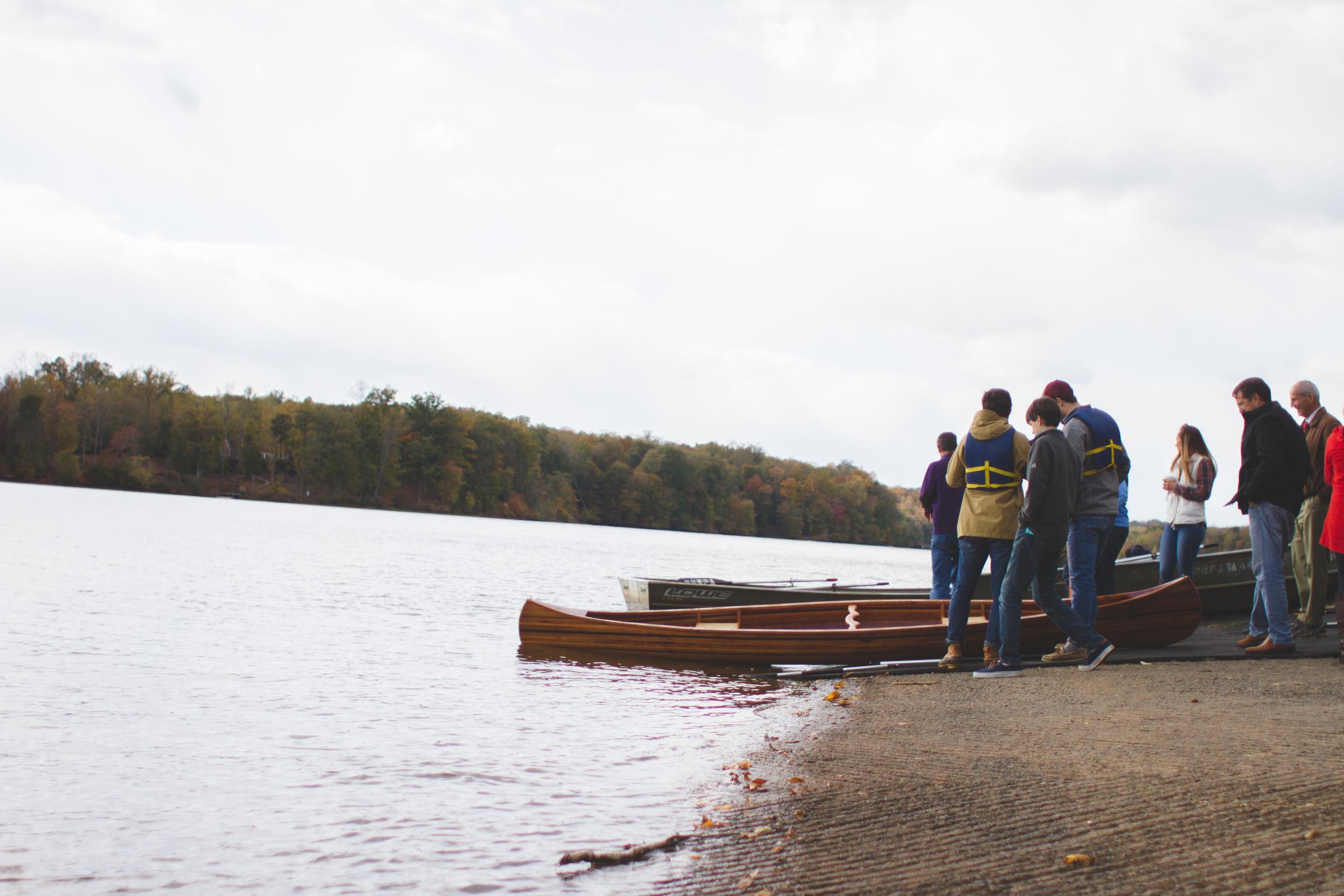 rileys canoe-102.jpg