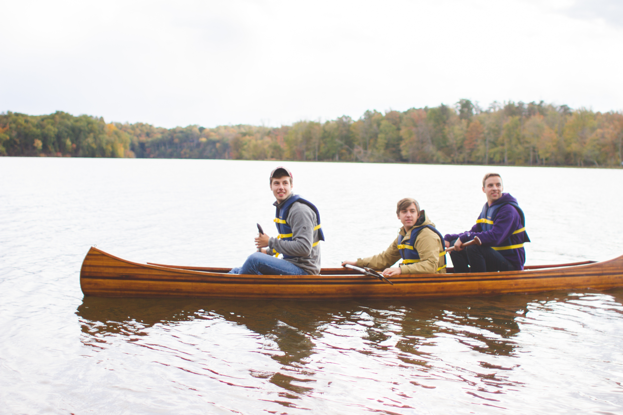 rileys canoe-89.jpg
