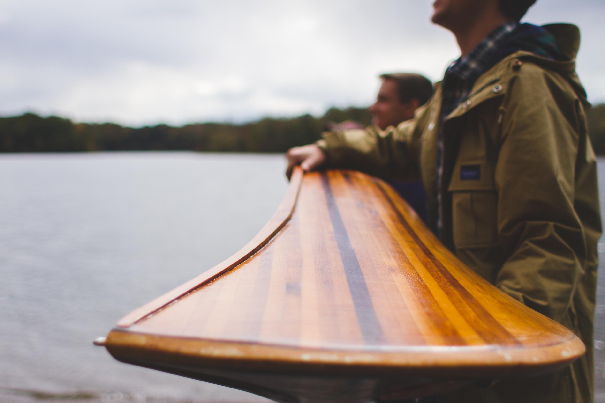 rileys canoe-21.jpg