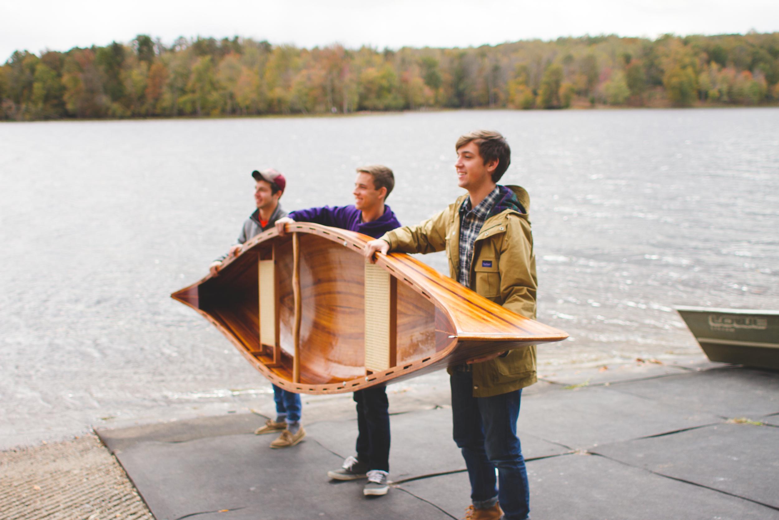 rileys canoe-23.jpg