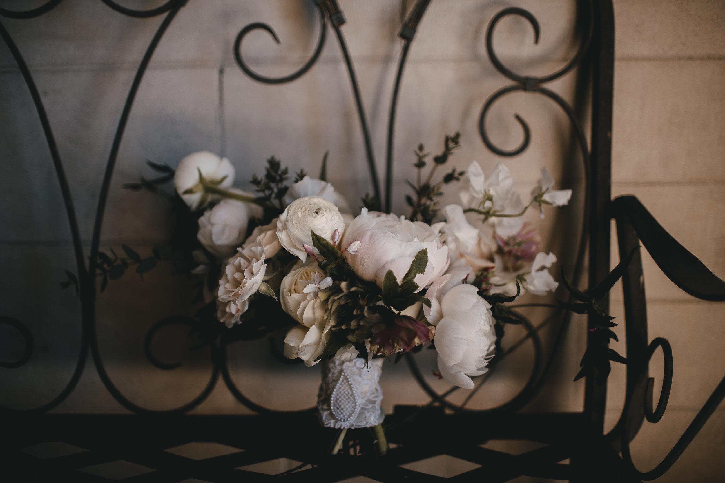 carolandgrahamwedding-139.jpg