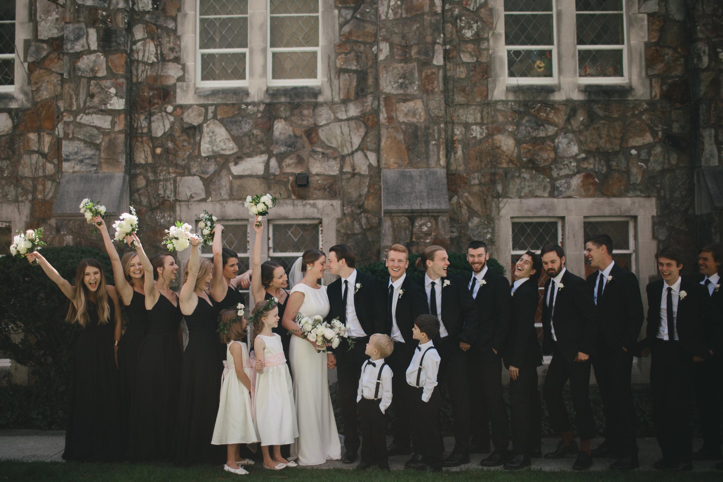 carolandgrahamwedding-221.jpg