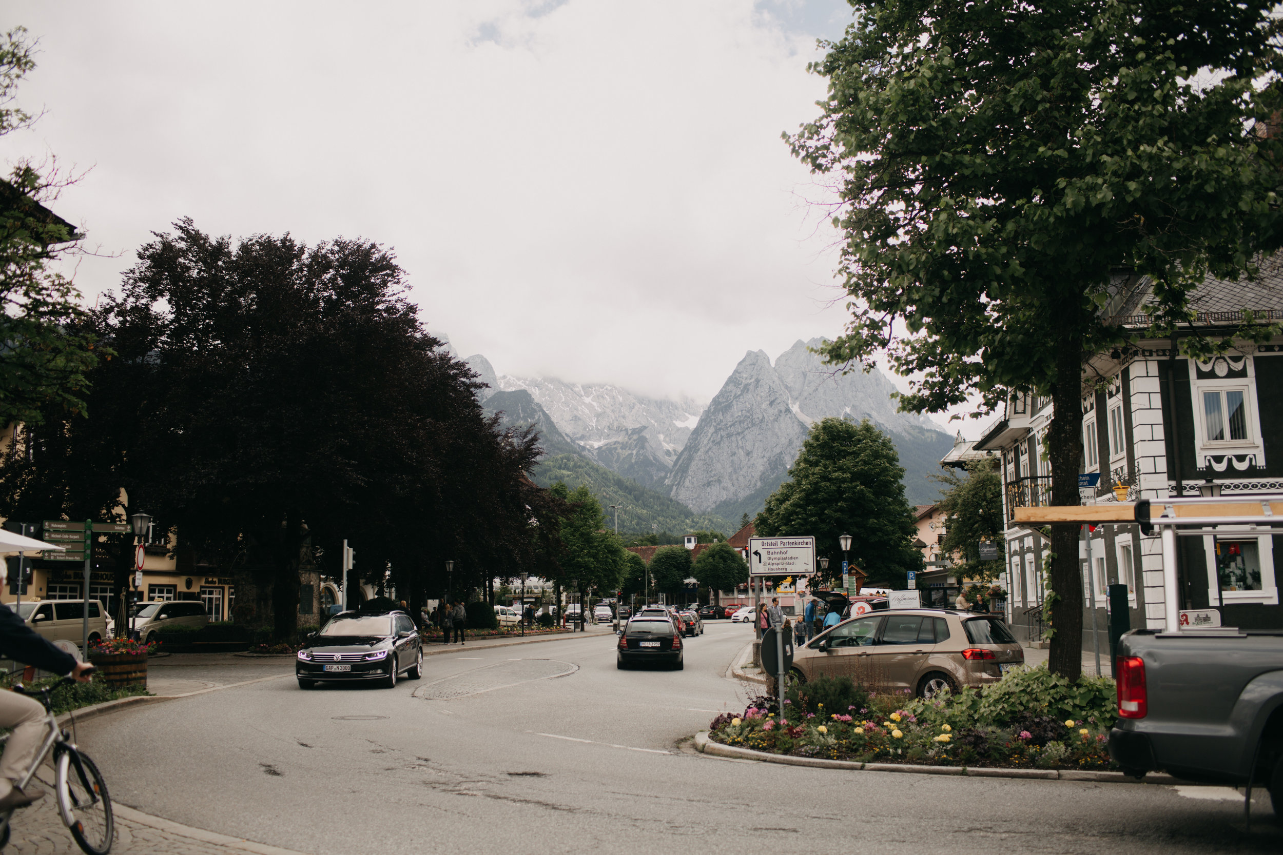 Europe-341.jpg