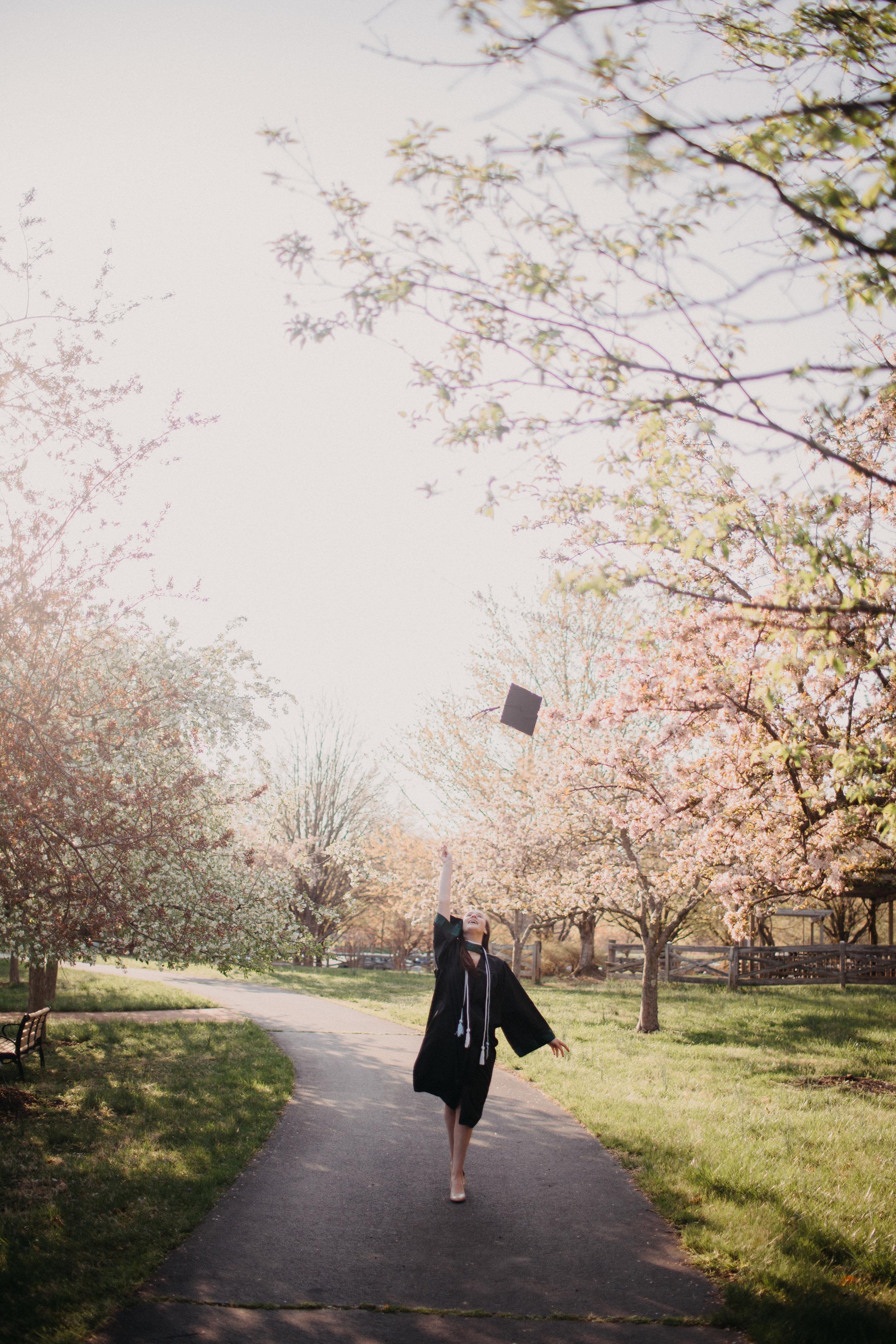 kate_graduation-85.jpg