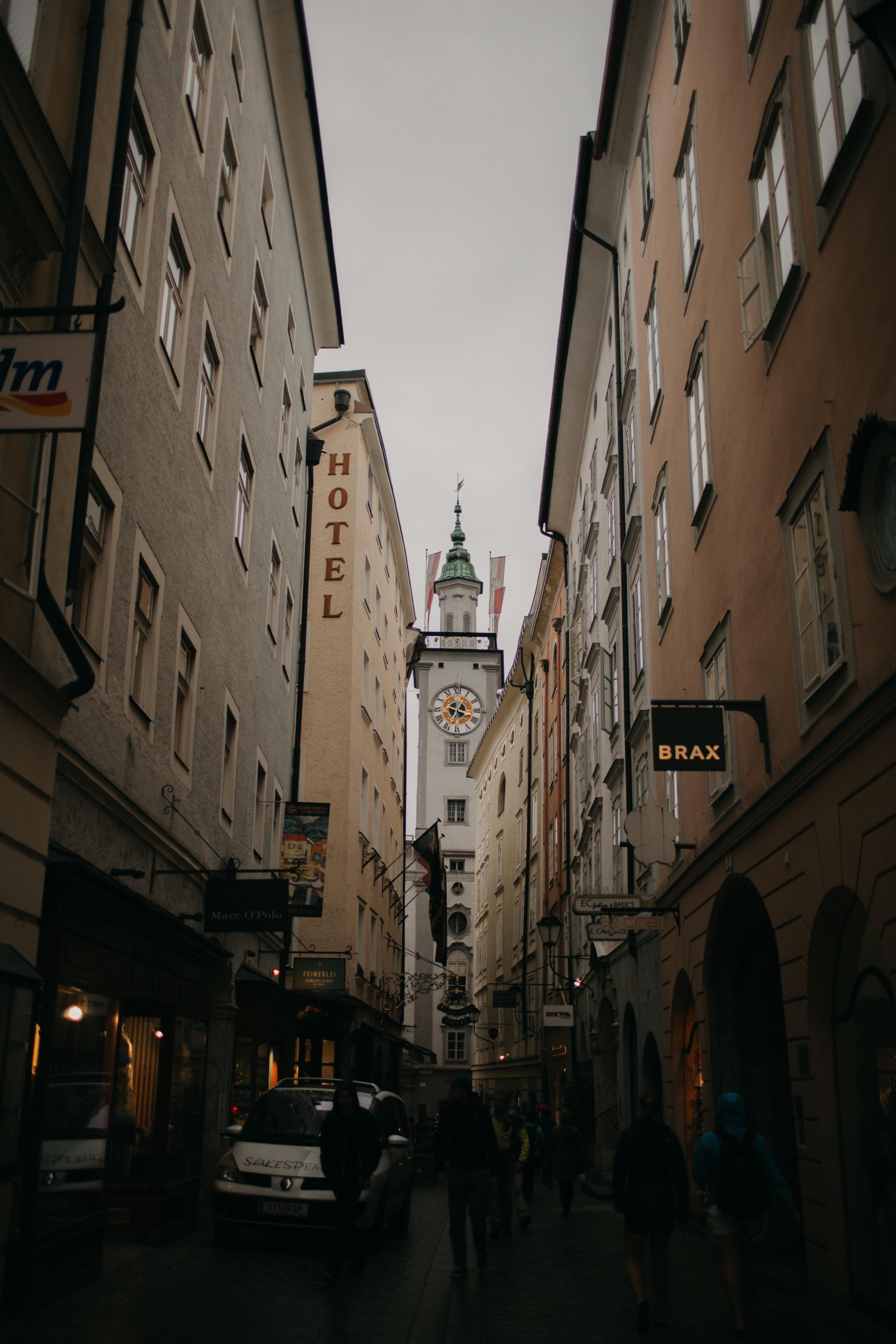 Europe-326.jpg