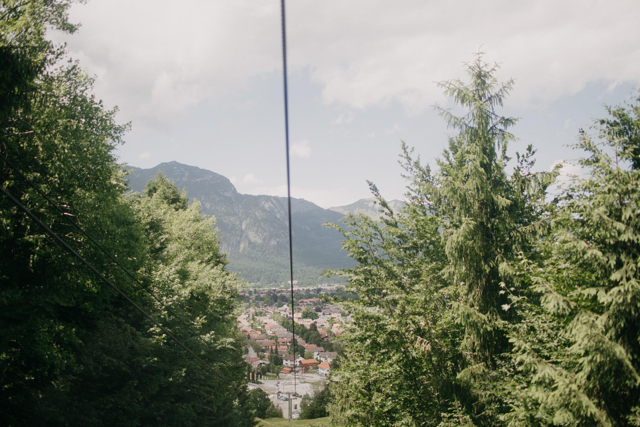 Europe-347.jpg