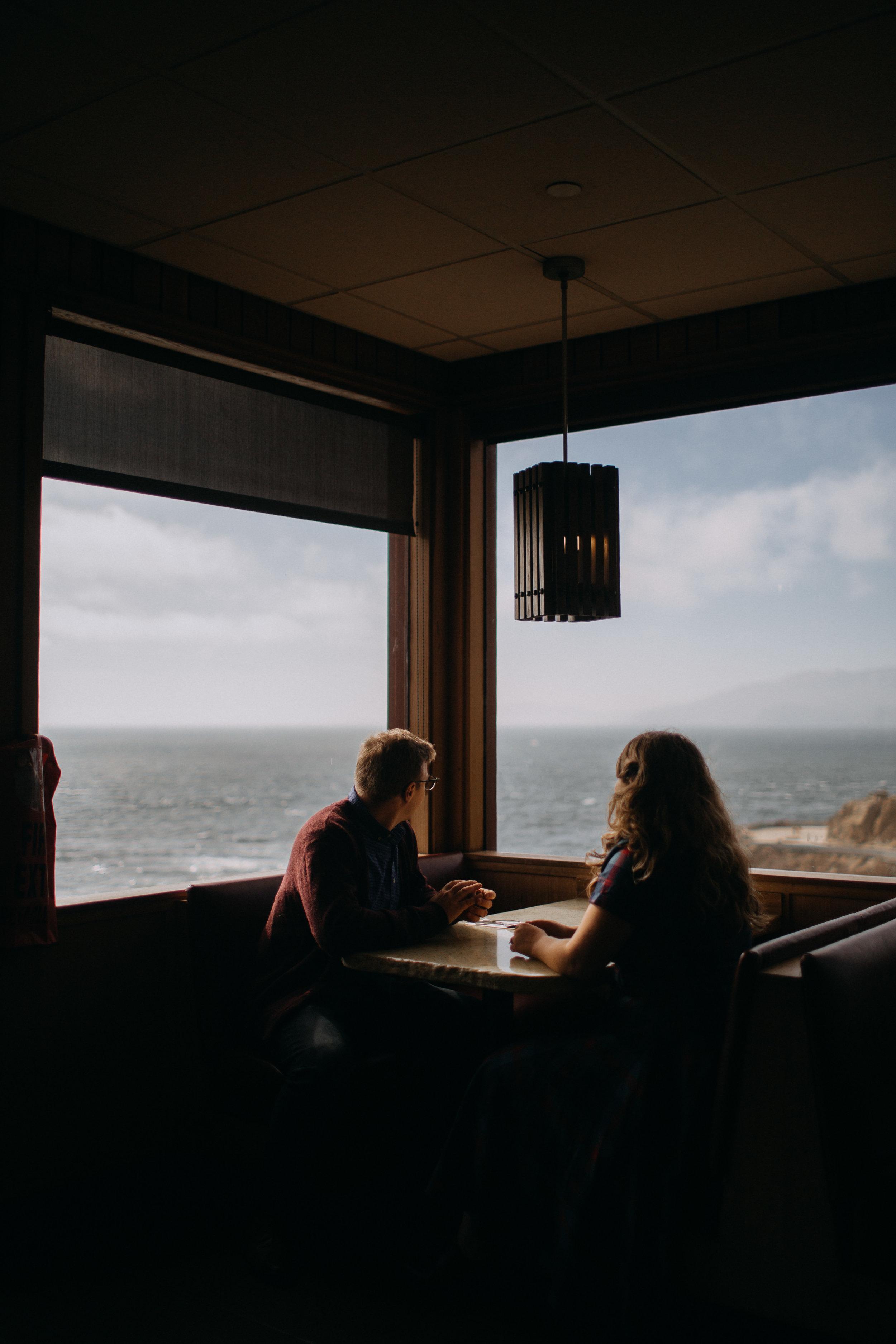 california -1-11.jpg