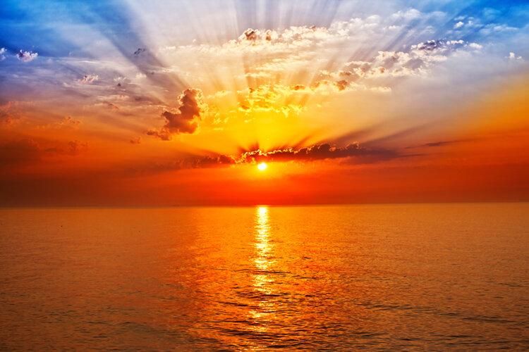 sunrisesunsettime.jpg