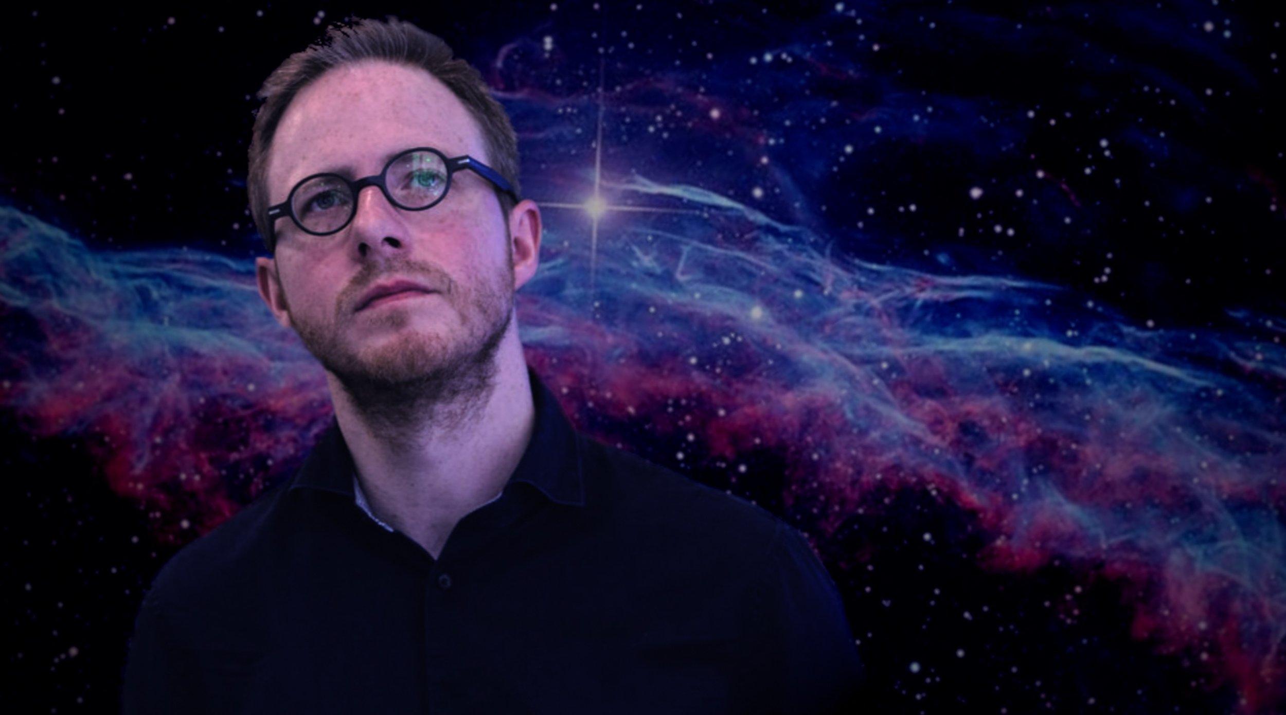 Philip Goff - Waking Cosmos.jpg