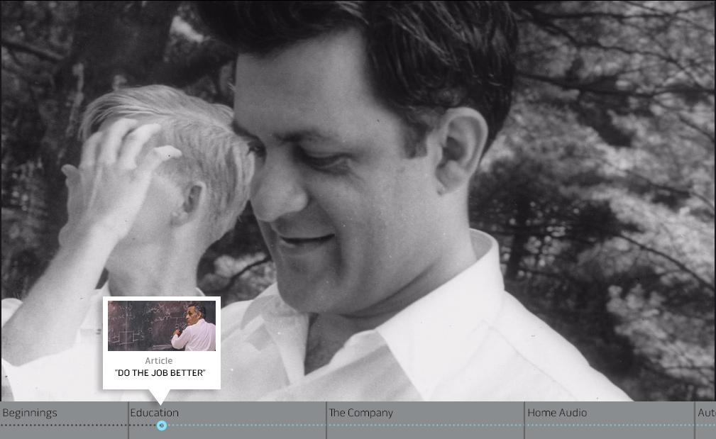 Homepage_Example.jpg