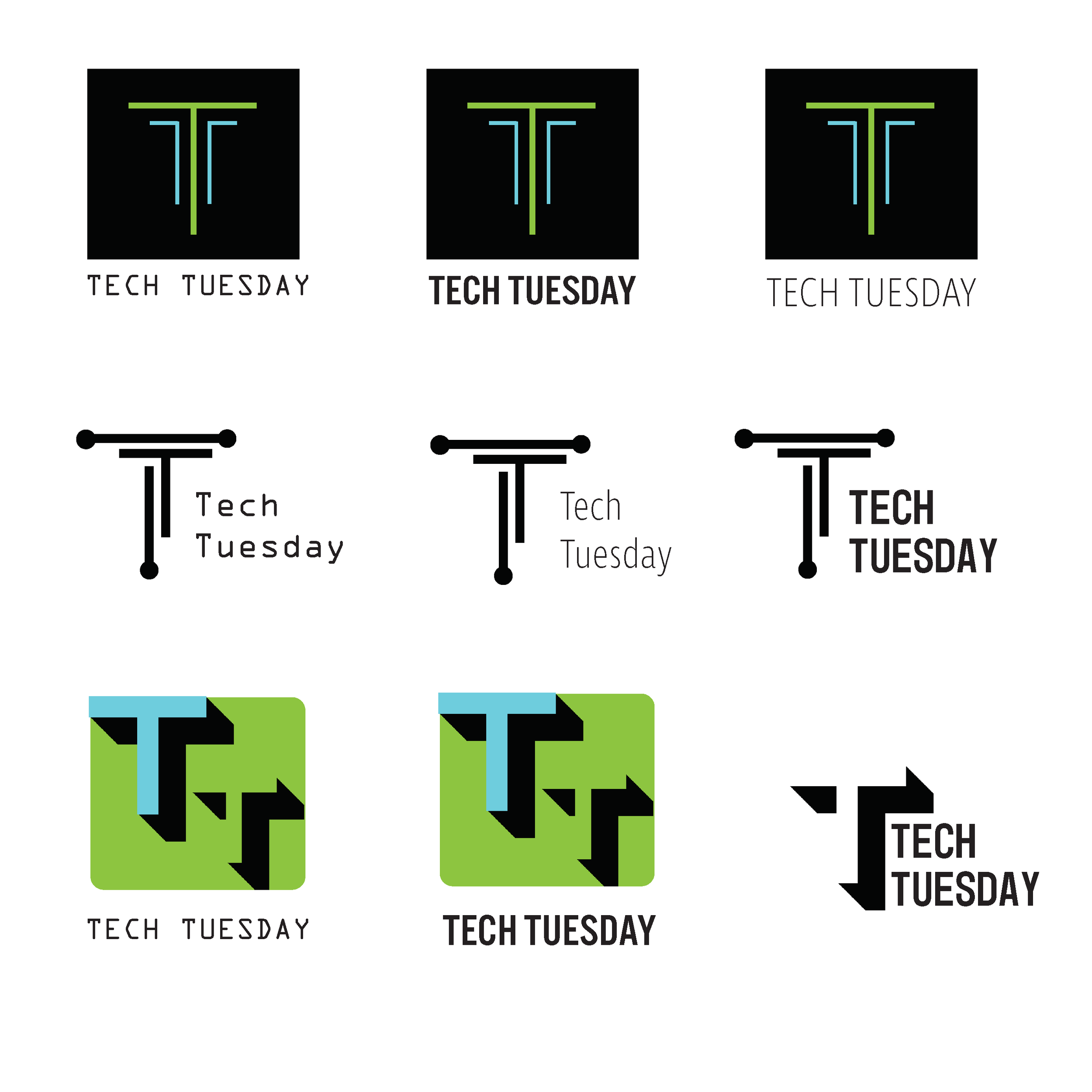 Tech Tuesday and Nerd-Lympics Logo_Page_1 copy.png
