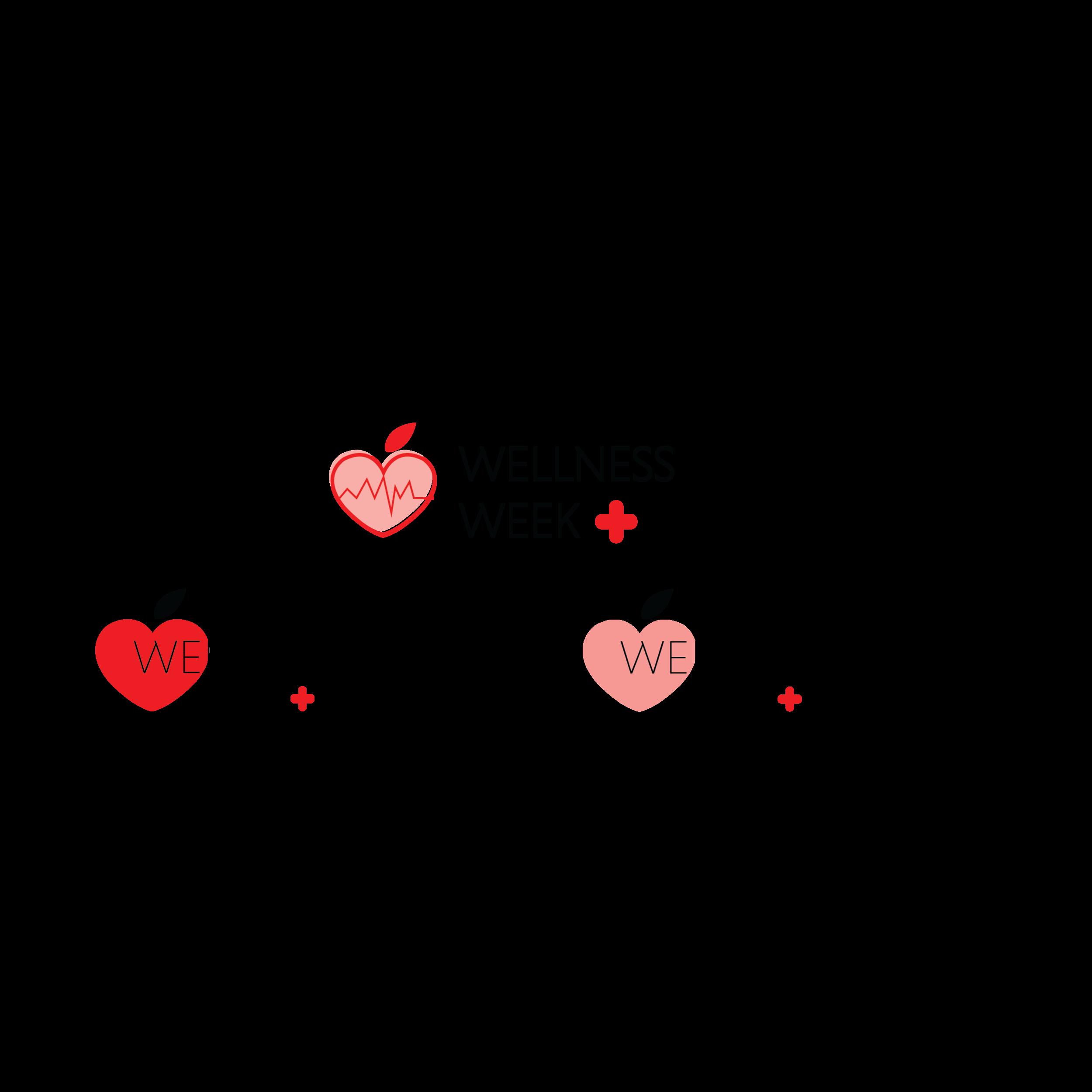 health and wellness logo.ai-02.png
