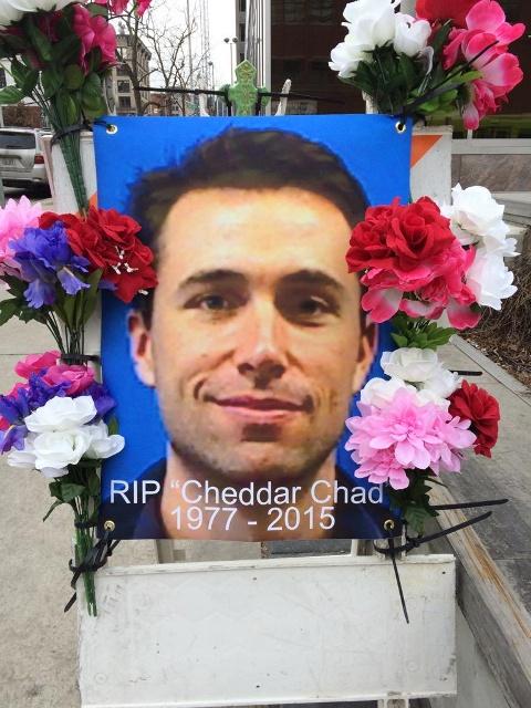 Cheddar-Chad-Rattay